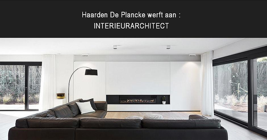 Modern Interieur 2018 » interieur design vacature | Modern Interieur